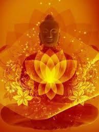 Budda - Unarians United