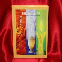 The Voice of Muse, Elysium, unarius