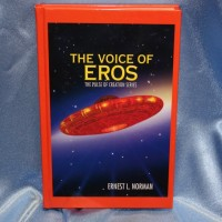 The Voice of Eros