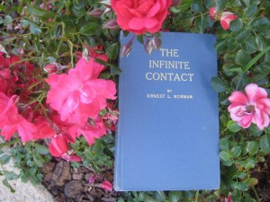Infinite-Contact