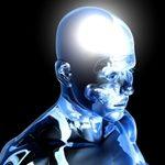 Prodigies – The Future, part2
