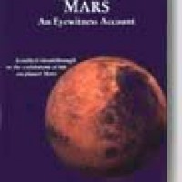 Truth-About-Mars
