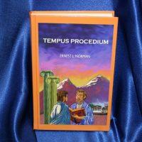 tempus-procedium-1415007264-jpg