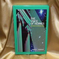 the-voice-of-hermes-1415000523-jpg
