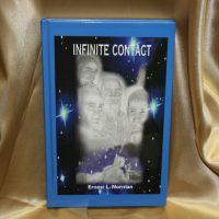 infinite-contact-1415004266-jpg