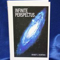 infinite-perspectus-1415006599-jpg