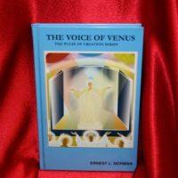 the-voice-of-venus-1412965534-jpg