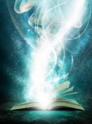 book_of_light-unarius-united