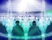 higher beings4