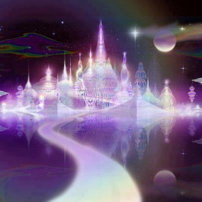 higher_world_purple-unarius-united