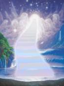 stairway1