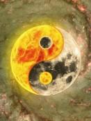 ying and yang1